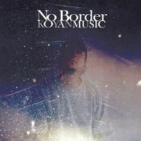 GIL『No Border』
