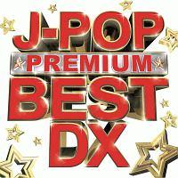 J-POP PREMIUM BEST DX