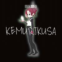 TVアニメ「ケムリクサ」オープニングテーマ KEMURIKUSA