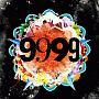 9999(DVD付)