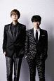 TVガイド VOICE STARS (8)