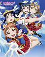 ラブライブ!サンシャイン!! Perfect Visual Collection (2)