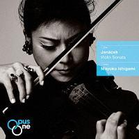 スクロヴァチェフスキ(スタニフラフ)『Opus One ヤナーチェク:ヴァイオリン・ソナタ』