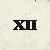 XII -Acoustic Side-