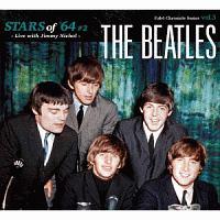 STARS of '64 Vol.2 <Live with Jimmy Nichol>