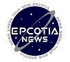 NEWS ARENA TOUR 2018 EPCOTIA
