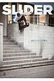 SLIDER Skateboard Culture Magazi(37)