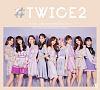 #TWICE2(A)