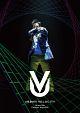 Hiromi Go Concert Tour 2018 -Urvan Velocity- UV