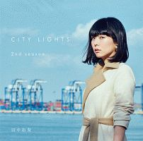CITY LIGHTS 2nd Season