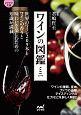ワインの図鑑 ミニ