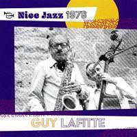 ニース・ジャズ1978
