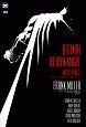 バットマン/ダークナイト:マスター・レイス