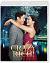 クレイジー・リッチ! ブルーレイ&DVDセット[1000739875][Blu-ray/ブルーレイ] 製品画像