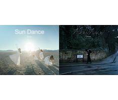 私立恵比寿中学『Sun Dance & Penny Rain』