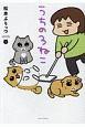 うちの3ねこ (4)
