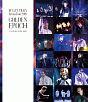 BULLET TRAIN Arena Tour 2018 GOLDEN EPOCH at SAITAMA SUPER ARENA