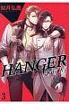 HANGER-執行人- (3)