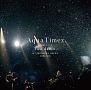 Aqua Timez FINAL LIVE 「last dance」