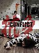 CONFLICT ~最大の抗争~ DVD BOX(通常版)