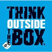 地獄ヘルズ『think outside the box』