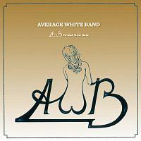 AWB:ブランニュー・ベスト