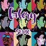 Glory(通常盤)