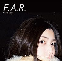 GIL『F.A.R.』
