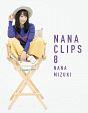 NANA CLIPS 8