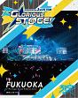 THE IDOLM@STER SideM 3rdLIVE TOUR 〜GLORIOUS ST@GE!〜 LIVE Blu-ray Side FUKUOKA