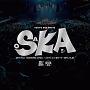 "2018 Tour 「SKANKING JAPAN」 ""スカフェス in 城ホール"" 2018.12.24(DVD付)"