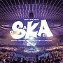 "2018 Tour 「SKANKING JAPAN」 ""スカフェス in 城ホール"" 2018.12.24"