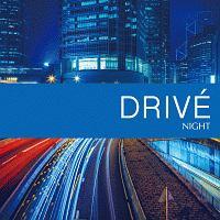 NIGHT-DRIVE'-