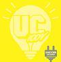 UC100V(DVD付)