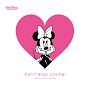 Can't Stop Loving! ~Disney Music Collection