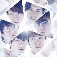 関ジャニ∞『crystal』