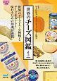 世界のチーズ図鑑 ミニ