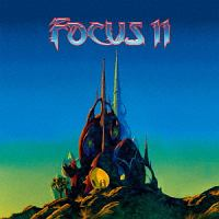 フォーカス11