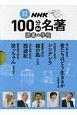 別冊NHK100分de名著 読書の学校 全5巻<図書館版>