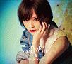 イチリンソウ(DVD付)