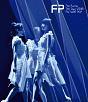 Perfume 7th Tour 2018 「FUTURE POP」(通常盤)