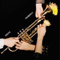 石崎ひゅーい『trumpet』
