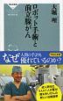 ロボット手術と前立腺がん