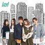 サヨナラの季節/lolli-lolli(DVD付)