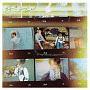 好き(B)(DVD付)