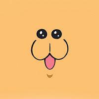 三乃ハラミ(CV:日高里菜)『劇場オリジナルアニメ「LAIDBACKERS-レイドバッカーズ-」『キャラクターソングコレクション』』