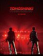 東方神起 LIVE TOUR 2018 〜TOMORROW〜