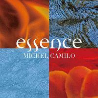 ミシェル・カミロ『エッセンス』