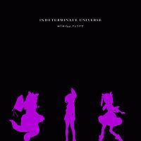TECHNOBOYS PULCRAFT GREEN-FUND feat.高野寛『TVアニメ「ケムリクサ」EDテーマ INDETERMINATE UNIVERSE』