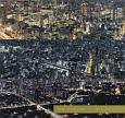 非常階段東京 The Origin of Tokyo